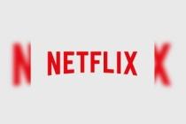 Netflix parolanızı neden kendinize saklamalısınız?