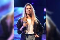 Sakaryalı Liseliler İçin İpana 23. Türkiye On-line Liselerarası Müzik Yarışma Heyecanı