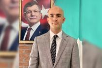 Serbes: Albayrak'ın istifası önemli değil, ekonomide şeffaflık önemli