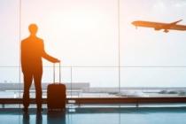 Seyahat Sektöründe Değişiklikler Yaşanacak'