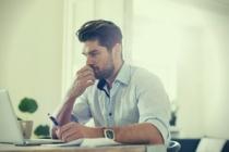Uzaktan çalışanlara yönelik siber saldırılar %140 arttı