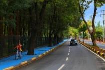 Yenilenen caddeler Sakarya'ya çok yakıştı