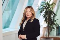 Anadolu Sigorta, 2019 Yılı Faaliyet Raporuyla IADA Altın Ödülünü Kazandı