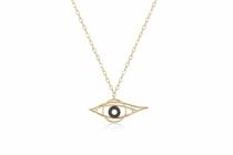 Atasay mücevheratı dijitalleştirdi,  Yapay Zeka ile yeni 'Göz'ü buldu