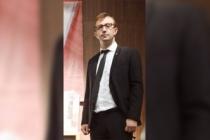 """AV. Alperen DURMAZ: """"SEDAŞ'ın hukuku aykırı uygulaması, vatandaşı çileden çıkarıyor"""""""