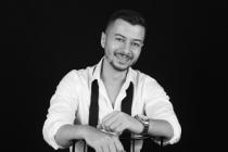 """Girişimci Adem Atbaş:  """"Korona Virüs ve Dijital Sektör"""""""