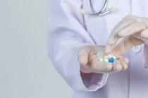 İş-yaşam dengesinde şampiyon ilaç sektörü