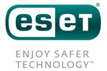 Kurumsal siber güvenliğe AAA notu