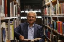 """Prof. Dr. İbrahim Özdemir: """"Mevlana, sekiz yüzyıl sonra farklı kesimleri yakınlaştırıyor"""""""