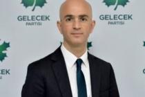 Serbes: 2021 yılı bütçesi milleti memnun etmedi