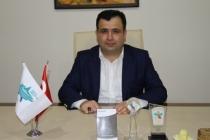 """SYKD: """"Sofuoğlu'nun SAÜ'yle ilişiği hemen kesilmeli"""""""