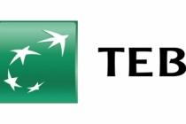 """TEB Özel'e World Finance'ten iki yıl üst üste  """"Türkiye'deki En İyi Özel Bankacılık"""" ödülü"""