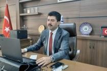 Türkiye hedeflerine nitelikli insan gücü ile ulaşabilir