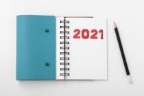 Yeni Yılda Hedeflerinizi Gerçekleştirmenin 7 Yolu