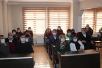 Ferizli Belediyesi'nde Toplu İş Sözleşmesi İmzalandı