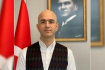 Serbes: Siyasette güven sorununu ortadan kaldırmalıyız