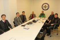 9.Meslek Komitesi'nden Haksız Rekabet Tepkisi