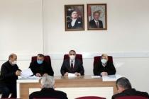 Arifiye Belediyesi Şubat Ayı Meclis Toplantısı Yapıldı