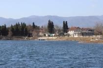 Arifiye Yeni Bir Doğal Yaşam Parkına Kavuşuyor