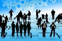 Çalışma Ekonomisi Öğrencileri İşgücü Piyasasına Hazır Olacak