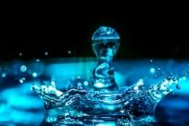 Hackerların hedefi içme suyu şebekeleri
