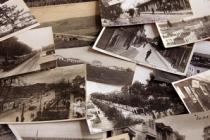 'Kartpostallarda Adapazarı' kitabı için fotoğraf çağrısı