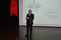 Sakarya MEM'den Proje Bilgilendirme Toplantısı