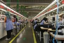Sakarya'nın üretimdeki marka değeri yükselmeye devam edecek