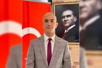 Serbes: İkinci Öğretim öğrencileri SAÜ'den açıklama bekliyor