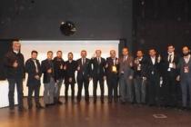 Yeniden Refah Partisi'nin Sakarya İl Divan Toplantısı yapıldı