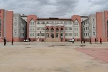 Yeşiltepe Ortaokulu eTwinning Platformunda