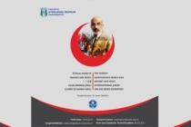 12 Mart'a özel sergi ve söyleşi programları