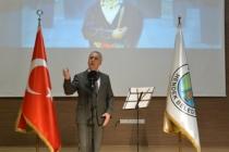Babaoğlu'ndan Çanakkale Türküsü