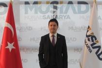 İsmail Filizfidanoğlu TÜİK büyüme rakamlarını değerlendirdi
