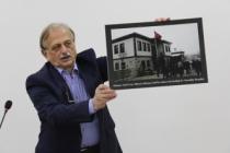 """""""Mehmet Akif ve İstiklal Marşı"""" Konulu Seminer Düzenlendi"""