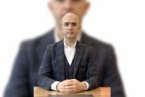 Serbes: Sakarya'da Türk Telekom sınıfta kaldı