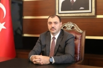 Valimiz Sayın Çetin Oktay Kaldırım'ın 14 Mart Tıp Bayramı Mesajı