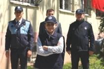Başkan Babaoğlu'ndan Anlamlı 23 Nisan Videosu