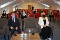 Hafızlık Proje Okulu İçin Çalıştay Düzenlenecek