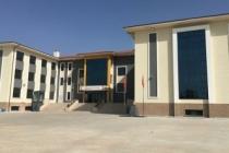 Mesleki Eğitimde Proje Okulu Sayısı 2'ye Yükseldi