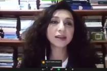 Müşteri Odaklılıkta Kişisel Gelişim SATSO'da İşlendi