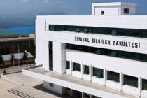 SAÜ devlet üniversiteleri arasında bir ilke imza attı