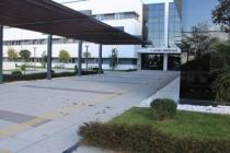 SAÜ İlahiyat Fakültesi Sosyal Medyada da Lider