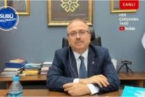 Yurtdışında Türkçe öğrenimine ilgi artıyor