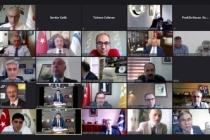 Türk dünyasında ortak bilinç oluşacak
