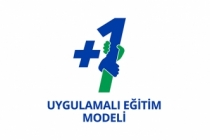 +1 Eğitim Modeli Türkiye genelinde ilgi görüyor