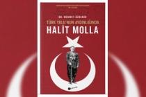 Değişim Yayınları'ndan 100. Yıla İki 'Halit Molla' Kitabı