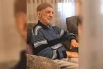 Muzaffer Gezer Vefat Etti