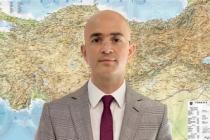 Serbes: Devlet yönetimi 'şeffaf ve hesap verebilir' olsa bu günkü sorunlar yaşanmaz