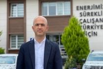 Serbes: SEDAŞ gibi iyi hizmet sunamayan tüm kurumların sözleşmeleri fesh edilmeli